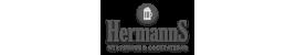 HermannS Kassel